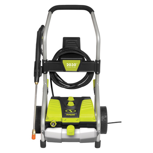 Sun Joe SPX4000 14.5 Amp 1.76 GPM Pressure Washer image number 0