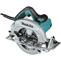 Makita HS7610 7-1/4 in. Circular Saw