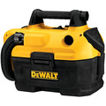 DeWALT Wet / Dry Vacuums