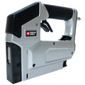 Porter-Cable TS056 Heavy-Duty 3/8 in. Crown Stapler