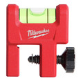 Milwaukee 48-22-5001 Pipe Lock Level