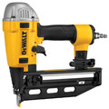 Dewalt DWFP71917 Precision Point 16-Gauge 2-1/2 in. Finish Nailer image number 0