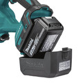 Makita XTU02T 18V LXT Lithium-Ion Brushless 1/2 in. Cordless Mixer Kit (5 Ah) image number 5