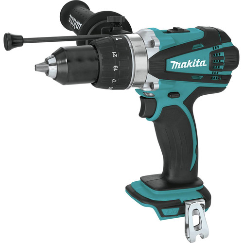 """Makita 18V LXT Lithium-Ion 1//4/""""Cordless Impact Driver Tool-Only"""