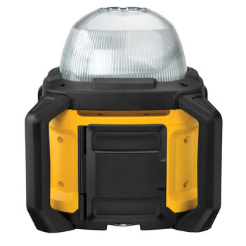 Dewalt DCL074 Tool Connect 20V MAX All-Purpose Cordless Work Light (Tool Only) image number 4