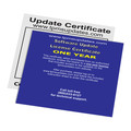 OTC Tools & Equipment 3834UPD TPR Software Update Kit