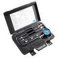 OTC Tools & Equipment 5606 Compression Tester Kit