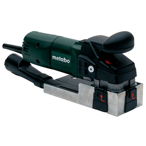 Metabo LF724S 6.0 Amp 10,000 RPM Paint Remover
