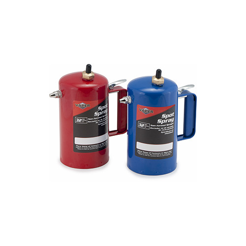 Titan 19421 Twin-Pack Spot Sprayer Set