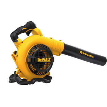 Factory Reconditioned Dewalt DCBL790BR 40V MAX XR Lithium-Ion Brushless Handheld Blower (Tool Only)