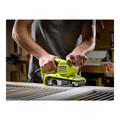 Factory Reconditioned Ryobi ZRBE319 6 Amp 3 in. x 18 in. Belt Sander image number 3