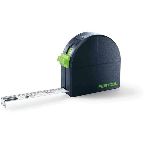 Festool 495415 Imperial-Metric Tape Measure