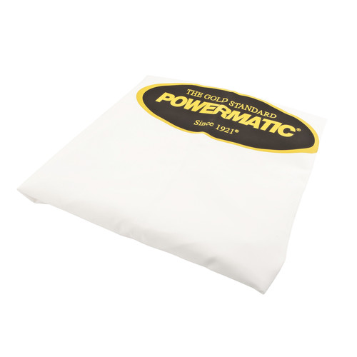 Powermatic 1791075B Collection and Filter Bag for PM1900TX