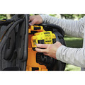 Dewalt DCB407 40V MAX Premium XR 7.5 Ah Lithium-Ion Battery image number 3