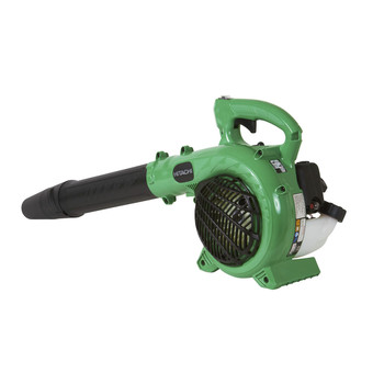 Hitachi RB24EAP 23.9cc Gas Single-Speed Handheld Blower image number 2