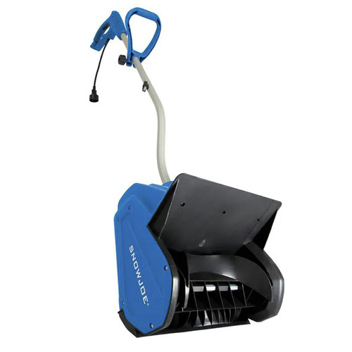 Snow Joe 323E Plus 10 Amp 13 in. Electric Snow Shovel image number 3