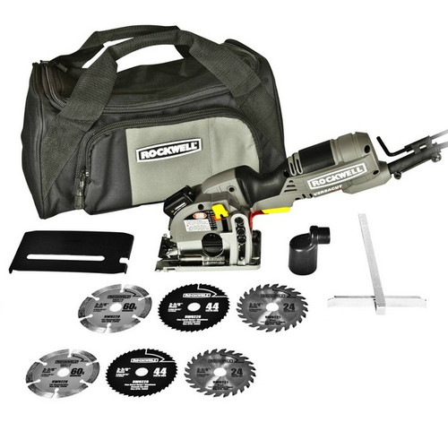 Rockwell rk3440k 9232k bndl versacut 40 amp mini circular saw kit rockwell rk3440k 9232k bndl versacut 40 amp mini circular saw kit with laser and double blade set keyboard keysfo Image collections