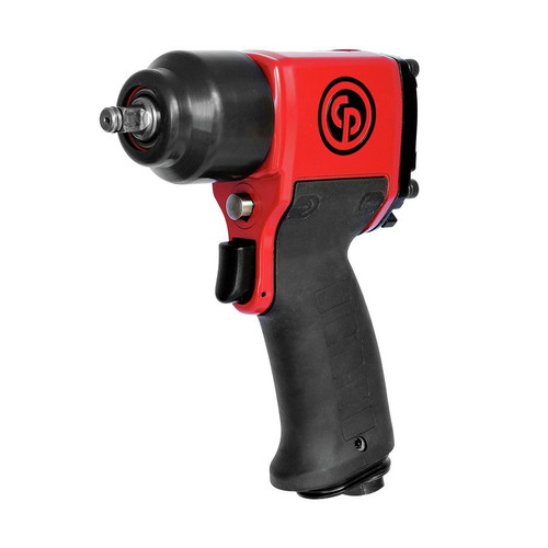 Chicago Pneumatic CP724H Heavy Duty 3/8 in. Impact Wrench image number 0