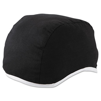 Comeaux 8000M/L Skull Cap, Cotton, Assorted Colors, Medium