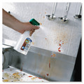 Comet 02291 Cleaner With Bleach, Liquid, One Gallon Bottle, 3/carton image number 2