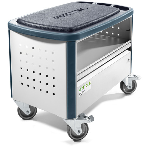 Festool MFH 1000 Multi-Function Stool