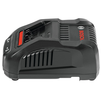 Bosch BC1880 18V Lithium-Ion Battery Charger image number 1
