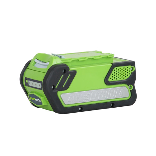 Greenworks 29662 40V 4 Ah Lithium-Ion Battery
