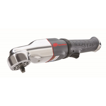 Ingersoll Rand 2025MAX 1/2 in. Low-Profile Impact Air Ratchet Wrench