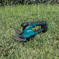 Makita XMU04Z 18V LXT Lithium-Ion 6-5/16 in. Grass Shear (Tool Only) image number 6