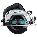 Makita XSH05ZB 18V LXT Lithium-Ion Sub-Compact Brushless 6-1/2 in. Circular Saw, AWS Capable (Tool Only) image number 1