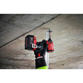 Milwaukee 2853-22 M18 FUEL 1/4 in. Hex Impact Driver XC Kit image number 9