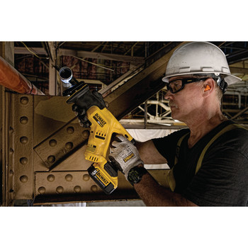 Dewalt DCS387B 20V MAX Cordless Lithium-Ion Reciprocating Saw (Tool Only) image number 2