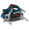 Factory Reconditioned Bosch PL2632K-RT 120V 6.5 Amp 3-1/4 in. Planer Kit with Carrying Case