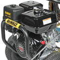 Dewalt 60605 4200 PSI 4.0 GPM Gas Pressure Washer Powered by HONDA image number 2