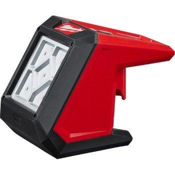 Milwaukee 2364-20 M12 12V Lithium-Ion ROVER LED Compact Flood Light (Tool Only)