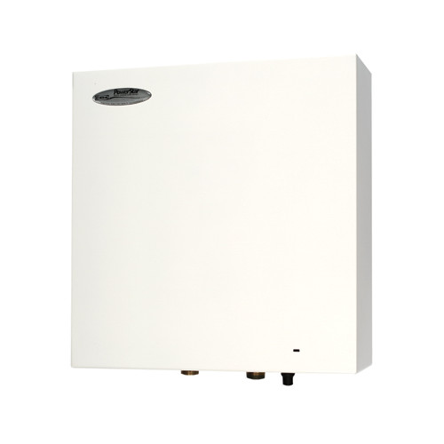 PowerStar AE115 Whole House Electric Tankless Water Heater