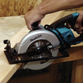 Makita 5477NB 7-1/4 in. Hypoid Saw image number 4