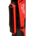 Milwaukee 2615-20 M18 Lithium-Ion 3/8 in. Cordless Right Angle Drill Driver (Tool Only) image number 4