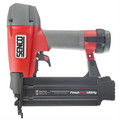 SENCO 18BMg FinishPro 18BMG Magnesium 18-Gauge 2-1/8 in. Oil-Free Brad Nailer