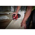 Milwaukee 2696-25 M18 Lithium-Ion Cordless 5-Tool Combo Kit image number 15