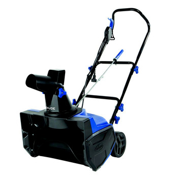 Snow Joe SJ618E Ultra 13 Amp 18 in. Electric Snow Thrower image number 1