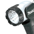 Makita DML802B 18V LXT Lithium-Ion Cordless LED Flashlight (Tool Only) image number 1