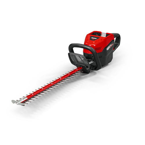 Snapper 1697198 48V Brushed Lithium-Ion 24 in. Cordless Hedge Trimmer (Tool Only) image number 0