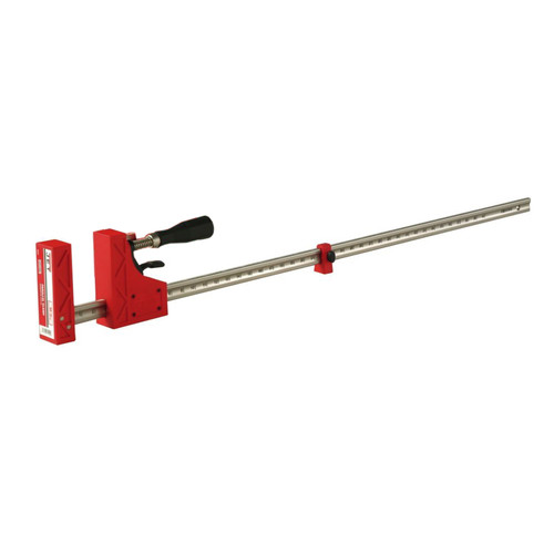 JET 70431 31 in. Parallel Clamp