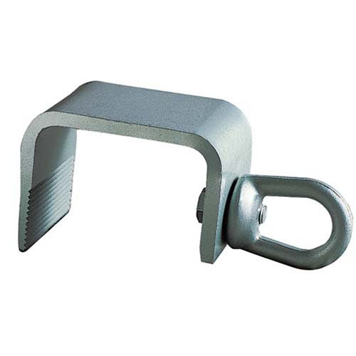 Mo-Clamp 1320 Slim Line Sill Hook