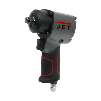 JET 505107 JAT-107 1/2 in. Compact Impact Wrench