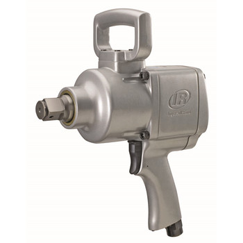 Ingersoll Rand 295A 1 in. Heavy-Duty Dead Handle Air Impact Wrench