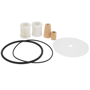 ATD 78831 Filter Element Change Kit for ATD-7883