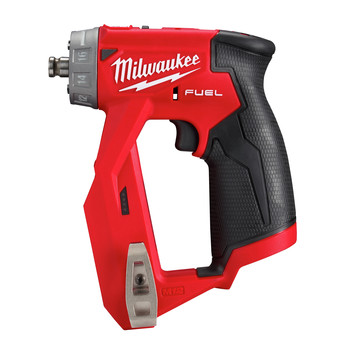 Milwaukee 2505-20 M12 FUEL Lithium-Ion Installation Drill Driver (Tool Only) image number 3