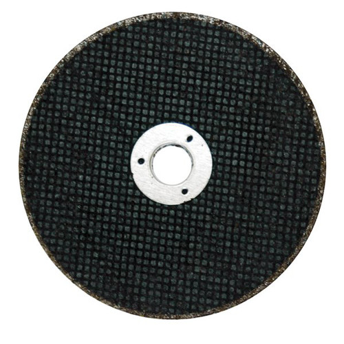 ATD 8897 Premium Super Thin Cut-Off Wheel 3 in. x 1/32 in. x 3/8 in. (25-Pack) image number 0